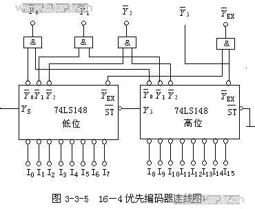 电工基础知识与基本技能(42)